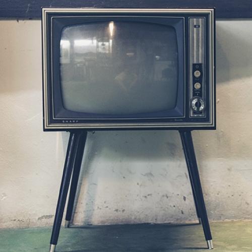 Sapresti-Plateau télé