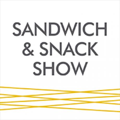 Snack and sandwich Show - Nous sommes présents
