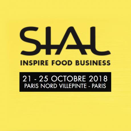 Des produits Sapresti présentés au concours innovation du SIAL